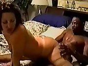 Good spouse brings black bull for sluwife maggie
